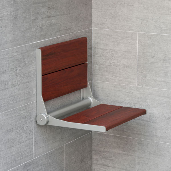 previous next - Shower Seats